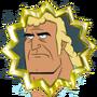 Brock Samson