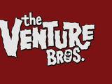 Los Hermanos Venture