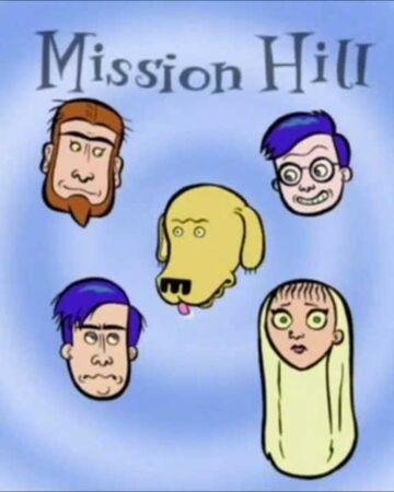 Mission Hill Logo.jpg