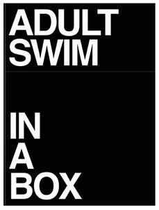 Adult Swim in a Box.jpg