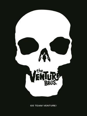 Art of Venture Bros.jpg