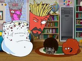 Super-bowl-hunger.jpg