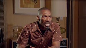 Black-Jesus-a-Teddy-Flix-TV-Series-Review-For-Juiced-Today.jpg-3.jpg