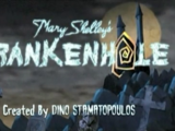 Mary Shelley's Frankenhole