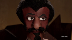Count AfricanAmericula.png