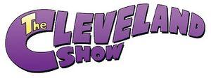 The Cleveland Show.jpeg