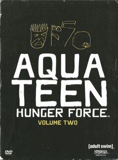 Volume 2-0.jpg