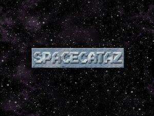 Spacecataz.jpg