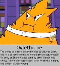 Oglethorpe.jpg