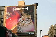 Adult swim tiger billboard.jpg