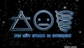 FatGuyInternet.png