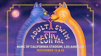 Adult_Swim_Festival_2019_Nov_15_&_16_adult_swim-0