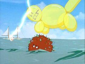 Balloonenstein-episode.jpg