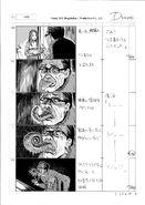 Uzumaki Storyboard-1