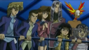 YGO-Movie.png