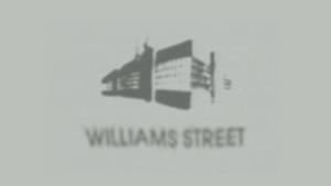 Williams Street Productions, LLC