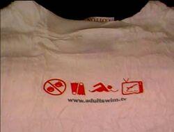 ASshirt-back.jpg