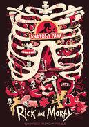 Anatomy Park