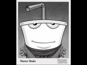 Shake headshot.jpg