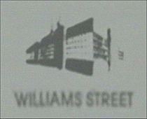 Williams Street Productions, LLC