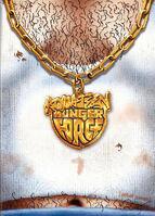 Aqua Teen Hunger Force: Volume Seven