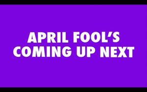 April Fools 2016.png