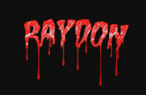 Raydon title card.png