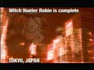 Witch Hunter Robin Tokyo bump