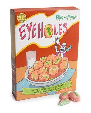 Eyeholes.jpg