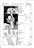 Uzumaki Storyboard-2