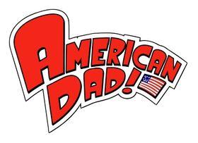 American Dad.jpeg