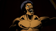 Black Dynamite (character)