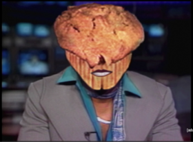 The Muffin Man.png