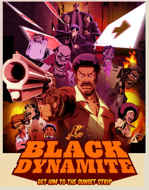 Black-dynamite-tv-series-poster.jpg