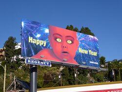 Happy new year adult swim billboard.jpg