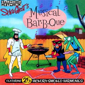 Musical BBQ.jpg