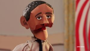 Frankenhole Obama.png