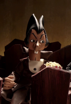 Count Chocolatey.png