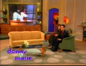 Donny & Marie.png
