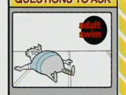 Adult Swim's first aid era from early 2003.png