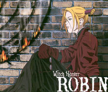 Witch-hunter-robin.jpg