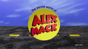 Secret World of Alex Mack.png