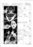 Uzumaki Storyboard-4