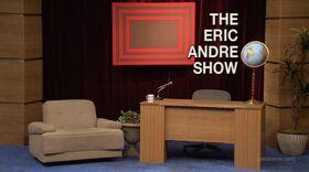 Eric Andre 2.jpg