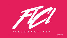 FLCL Alternative.png