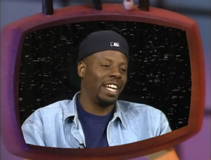 Schooly D Space Ghost.png