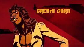 Cream Corn.jpg