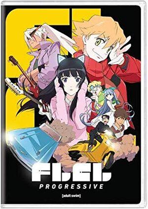 FLCL Progressive DVD.jpg