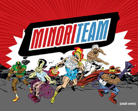 Minoriteam1.jpg