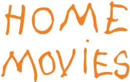 Home-Movies.png